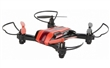 RC QUADROCOPETER CARRERA MINI RACE COPTER RTR 2,4 GHz