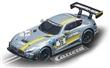 AUTO NA AUTODR�HU CARRERA GO!!! 64061 MERCEDES-AMG GT3 NO.16