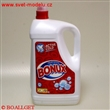 Bonux Active Cold Hydropower gel 4,5 l
