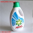 Ariel Touch of Lenor Fresh Whites + colors gel 2,6 l / 40 pracích dávek