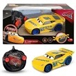 RC TURBO RACER AUTA 3 CARS 3 CRUZ RAMIREZ RTR 2,4 GHz