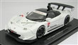 HONDA NSX SUPERGT (GT500) 2007 TEST CAR