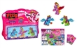 FILLY STARS SPECIAL KON�CI 3-PACK
