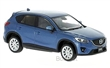 MAZDA CX-5 RHD 2013 BLUE