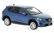MAZDA CX-5 RHD 2013 BLUE