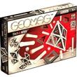 GEOMAG 012 BLACK & WHITE 68