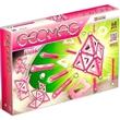 GEOMAG 342 PINK 68