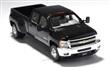 Chevrolet Silverado 3500 Big Dooley