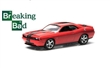 DODGE CHALLENGER SRT-8 2008 PERN�KOV� T�TA GREENLIGHT 44690A