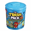 Trash pack 3