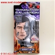 TERMINATOR SALVATION - MARCUS TERMINATOR GEAR