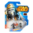 HOT WHEELS STAR WARS AUTO CHOPPER