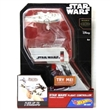 HOT WHEELS STAR WARS FLIGHT CONTROLER