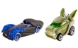 HOT WHEELS STAR WARS AUTA 2-PACK