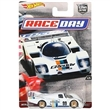 HOTWHEELS AUTÍČKO CAR CULTURE RACE DAY PORSCHE 962