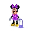 MICKEY MOUSE CLUB HOUSE MINNIE