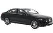 MERCEDES-BENZ E-CLASS W213 AMG LINE 2016 BLACK