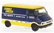 FIAT 242E OLIO FIAT RALLY SERVIZIO