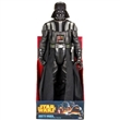 STAR WARS DARTH WADER 50 cm