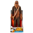STAR WARS CHEWBACCA 50 cm