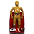 STAR WARS C-3PO 50 cm