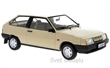 LADA SAMARA 1984 LIGHT BROWN L.E. 250 PCS.