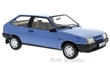 LADA SAMARA 1984 LIGHT BLUE L.E. 250 PCS.
