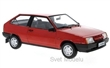 LADA SAMARA 1984 LIGHT RED L.E. 250 PCS.