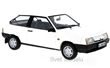 LADA SAMARA 1984 LIGHT WHITE L.E. 250 PCS.