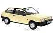 LADA SAMARA 1984 LIGHT CREME L.E. 250 PCS.