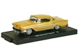 CHEVROLET IMPALA 1958 M2 MACHINES MODELY
