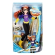 PANENKA DC SUPER HERO GIRL BATGIRL
