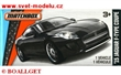 AUT��KO MATCHBOX JAGUAR F-TYPE COUPE 2015