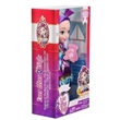 PANENKA EVER AFTER HIGH MADELINE HATTER