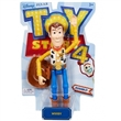TOY STORY 4 FIGURKA WOODY