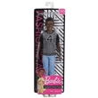 BARBIE FASHIONISTAS KEN
