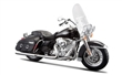 HARLEY-DAVIDSON FLHRC ROAD KING CLASSIC 2013