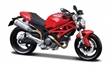 DUCATI MONSTER 696 KIT