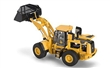 JCB 456 Wheelloader ZX w attachement