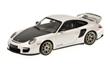 PORSCHE 911 (997 II) GT2 RS 2011 WHITE L.E. 2100 pcs.