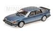 ROVER VITESSE 3.5 V8 1986 BLUE METALLIC
