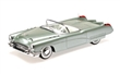 BUICK WILDCAT 1 CONCEPT 1953 LIGHT GREEN METALLIC L.E. 100 pcs.