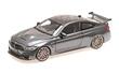 BMW M4 GTS 2016 GREZ METALLIC L.E. 402 PCS.