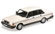 VOLVO 240 GL 1986 WHITE L.E. 504 pcs.