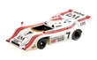 PORSCHE 917/10 TEAM PENSKE GEORGE FOLLMER CAN-AM SERIES 1972 CHAMPION L.E. 750 pcs.