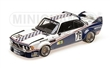 BMW 3.0 CSL GARAGE DU BAC DEPNIC/COULON 24H LE MANS 1977 L.E. 450 PCS.