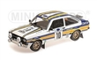FORD RS 1800 ROTHMANS RALLY TEAM VATANEN/RICHARDS ACROPOLIS RALLY 1980 L.E. 402 PCS.