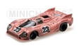 PORSCHE 917/20 KAUHSEN/JOEST 24H LE MANS 1971 DIRTY VERSION L.E. 1128 PCS.