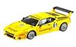 BMW M1 PROCAR KREISTELEFONBUCH TEAM WINKELHOCK CLAY REGAZZONI DRM NORISRING 1979 L.E. 504 pcs. MINICHAMPS 180792991