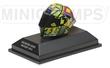AGV HELMET VALENTINO ROSSI MOTOGP 2016